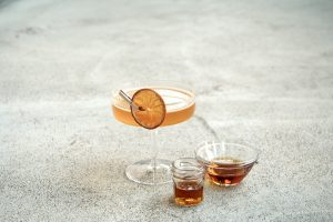 Cocktail-Maple1